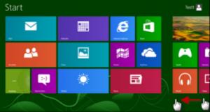 01_win8_pin_abfrage_startbildschirm