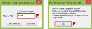 07_win8_pin_abfrage_eingabe_pin
