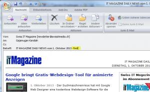 OutlookBetreffaendern_img1