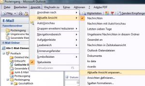 OutlookBetreffaendern_img2