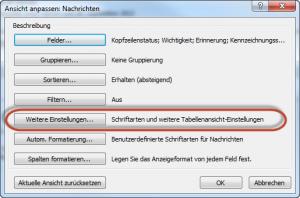 OutlookBetreffaendern_img3