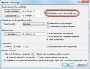 OutlookBetreffaendern_img4