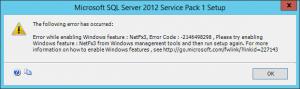 How_to_install_NetFx3_on_Windows_Server_2012_img01
