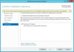 How_to_install_NetFx3_on_Windows_Server_2012_img08