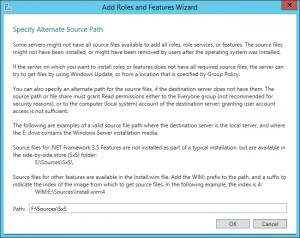 How_to_install_NetFx3_on_Windows_Server_2012_img09
