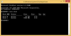 Windows-USB-Bootable-4